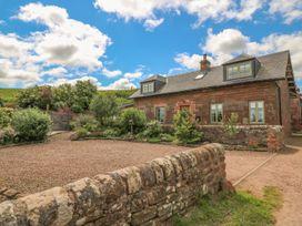 5 Papple Cottages - Scottish Lowlands - 1003374 - thumbnail photo 3