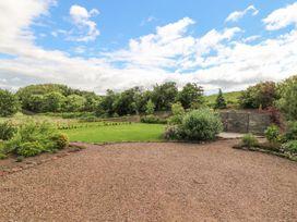 5 Papple Cottages - Scottish Lowlands - 1003374 - thumbnail photo 26