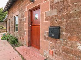 5 Papple Cottages - Scottish Lowlands - 1003374 - thumbnail photo 4