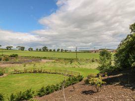 5 Papple Cottages - Scottish Lowlands - 1003374 - thumbnail photo 28