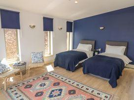 5 Papple Cottages - Scottish Lowlands - 1003374 - thumbnail photo 15