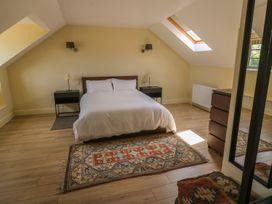 5 Papple Cottages - Scottish Lowlands - 1003374 - thumbnail photo 21