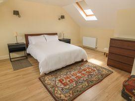 5 Papple Cottages - Scottish Lowlands - 1003374 - thumbnail photo 22