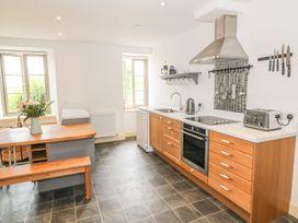5 Papple Cottages - Scottish Lowlands - 1003374 - thumbnail photo 8