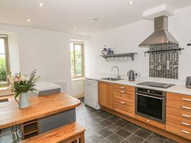 5 Papple Cottages - Scottish Lowlands - 1003374 - thumbnail photo 9