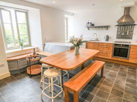 5 Papple Cottages - Scottish Lowlands - 1003374 - thumbnail photo 10