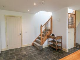 5 Papple Cottages - Scottish Lowlands - 1003374 - thumbnail photo 14