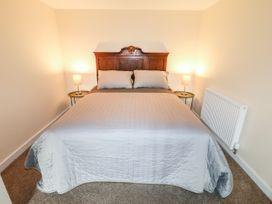 Basset Lodge - Lincolnshire - 1003384 - thumbnail photo 13