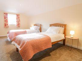 Basset Lodge - Lincolnshire - 1003384 - thumbnail photo 14
