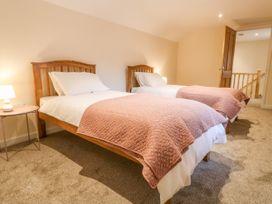 Basset Lodge - Lincolnshire - 1003384 - thumbnail photo 15