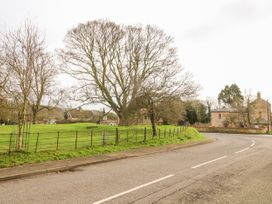 Basset Lodge - Lincolnshire - 1003384 - thumbnail photo 20