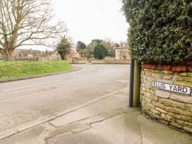 Basset Lodge - Lincolnshire - 1003384 - thumbnail photo 21