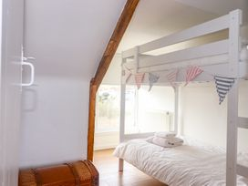 The Loft at Beach House - Cornwall - 1003389 - thumbnail photo 11