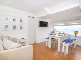 The Loft at Beach House - Cornwall - 1003389 - thumbnail photo 1