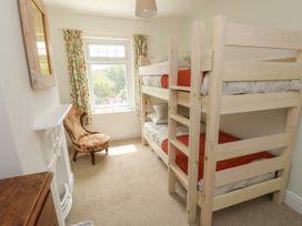 Briar Cottage - Isle of Wight & Hampshire - 1003391 - thumbnail photo 12