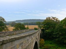 The Drover's Rest - Northumberland - 10034 - thumbnail photo 7
