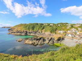 Spinnaker, Cadgwith - Cornwall - 1003443 - thumbnail photo 27