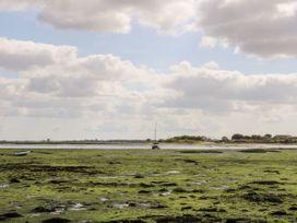 2A The Mews - South Coast England - 1003458 - thumbnail photo 32