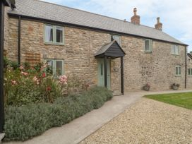 4 bedroom Cottage for rent in Wells