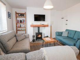 Sunshine Cottage - Whitby & North Yorkshire - 1003472 - thumbnail photo 3