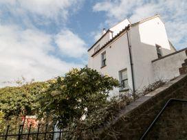 Sunshine Cottage - Whitby & North Yorkshire - 1003472 - thumbnail photo 21