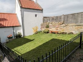Sunshine Cottage - Whitby & North Yorkshire - 1003472 - thumbnail photo 23