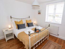 Sunshine Cottage - Whitby & North Yorkshire - 1003472 - thumbnail photo 9