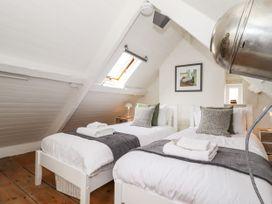 Sunshine Cottage - Whitby & North Yorkshire - 1003472 - thumbnail photo 10