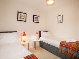 Skoglendi - Scottish Highlands - 1003497 - thumbnail photo 12