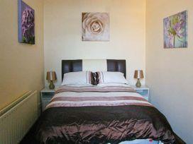 The Reiver's Retreat - Northumberland - 10035 - thumbnail photo 7