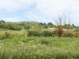 Little Willow - Dorset - 1003500 - thumbnail photo 25