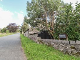 The Old Cow Shed - Peak District - 1003524 - thumbnail photo 14