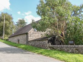 The Old Cow Shed - Peak District - 1003524 - thumbnail photo 15