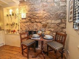 Storehouse Cottage - North Wales - 1003534 - thumbnail photo 8
