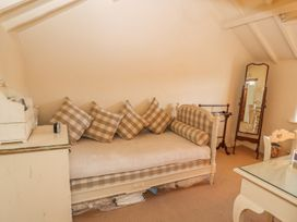 Storehouse Cottage - North Wales - 1003534 - thumbnail photo 15