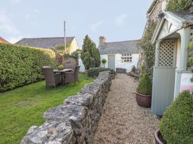 Storehouse Cottage - North Wales - 1003534 - thumbnail photo 24