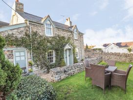 Storehouse Cottage - North Wales - 1003534 - thumbnail photo 2