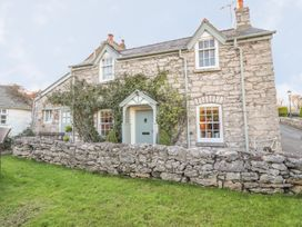 Storehouse Cottage - North Wales - 1003534 - thumbnail photo 1