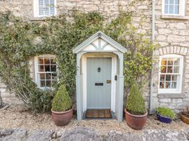 Storehouse Cottage - North Wales - 1003534 - thumbnail photo 4
