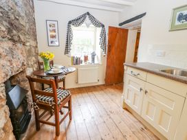 Storehouse Cottage - North Wales - 1003534 - thumbnail photo 11