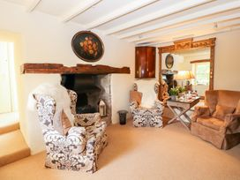 Storehouse Cottage - North Wales - 1003534 - thumbnail photo 5