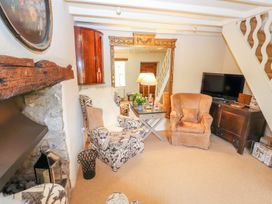 Storehouse Cottage - North Wales - 1003534 - thumbnail photo 6