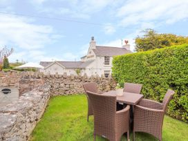 Storehouse Cottage - North Wales - 1003534 - thumbnail photo 21