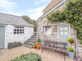 Storehouse Cottage - North Wales - 1003534 - thumbnail photo 22
