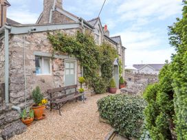 Storehouse Cottage - North Wales - 1003534 - thumbnail photo 23