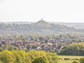 Bluebell - Somerset & Wiltshire - 1003583 - thumbnail photo 34