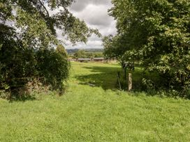 Bluebell - Somerset & Wiltshire - 1003583 - thumbnail photo 24