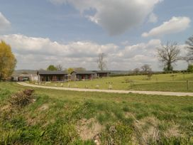 Bluebell - Somerset & Wiltshire - 1003583 - thumbnail photo 19