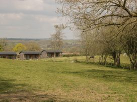 Bluebell - Somerset & Wiltshire - 1003583 - thumbnail photo 22