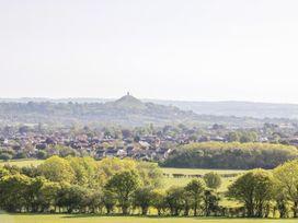 Primrose - Somerset & Wiltshire - 1003585 - thumbnail photo 39